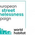 world habitat campaign
